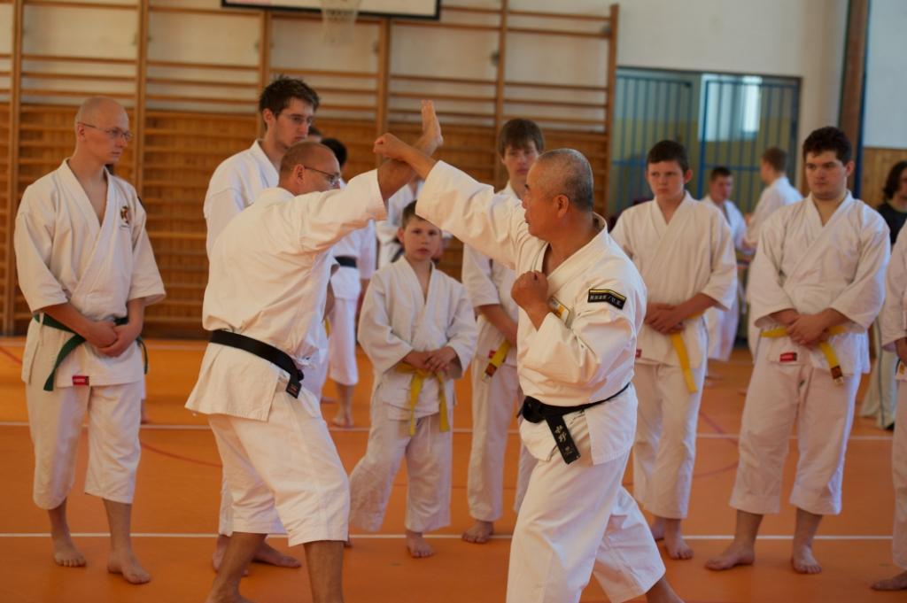 KarlovyVary_sunday _training_lunch 374